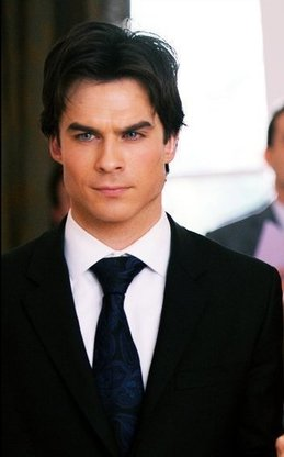 Actor Actress Information Thevampirediaries